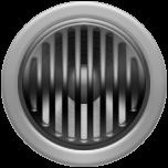 Радио Блатняк на 101.ru