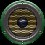 Радио Жо