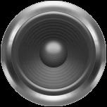 Meloman Channel