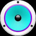 Radio Sunrise-Online Dance Station