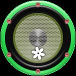 РадиоТаня