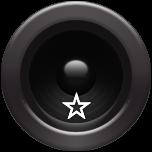 Promo FM
