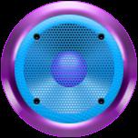 DISPO FM