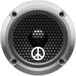 GTA Life Radio
