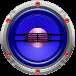MKSradio