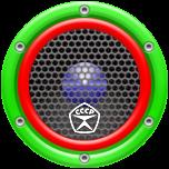Покровка-FM