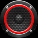 U.M.A.N - radio