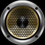 Britney REMIXES Radio