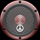 The Relaxxx radio