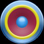 UFM Ukraine