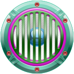 Ti.FM