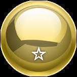 Золотой ВЕК-Leonov.Ru