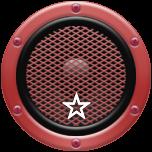 Leninburg Radio
