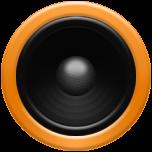 RCGames FM