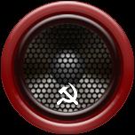 BIBORAN.FM