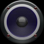 Music 006