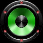 GreenFM