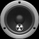 Sabrino FM