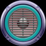 Онлайн радио  Атырау музыка на все 101