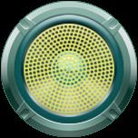 Electro Radio