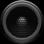 ETenergyradio