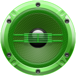 Радио ElectroKiss