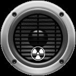 Турбо  FM