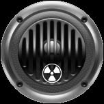 NV86 Radio