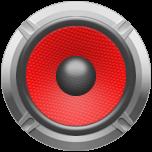 Hit Mix Radio