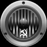 ETS 2-FM