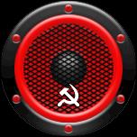 Андерграунд FM