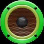 Radio Sonu Nigam