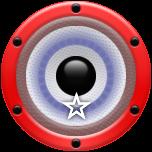 Shararam Radio во ВКонтакте