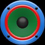 Gorodnick FM