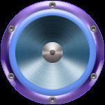 Ecliptica Radio
