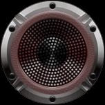 Russian Core Radio