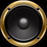 Hard Rock Radio
