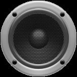PegasusCraft - Radio