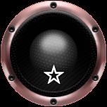 GB-FM