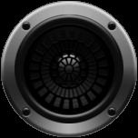 KsenoRadio - лучшее для тебя