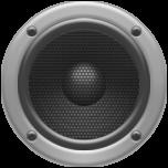 EDM & BASS WORLD  MUSIC RADIO 1