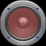 pamaji radio 1