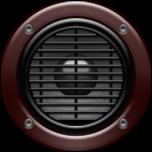 радио Советского Союза