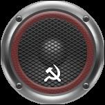 Radio 80s feat 2000s