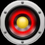 BRD - Deutschland online