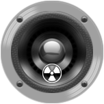 metalradio