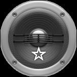 Apple Radio FM