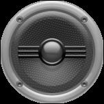 Radio Nikolsk 58