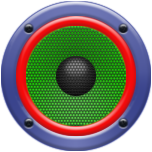 Популярное FM
