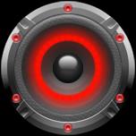 Radio Kyoku J-Rock
